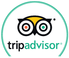 https://www.eltrullevents.com/media/galleries/medium/842cf-tripadvisor.png